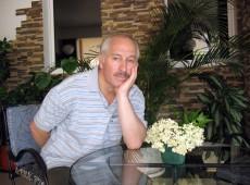 Анатолий Герасимов